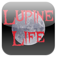 Get the Lupine Life app