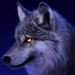 Profile picture of Wolfgirl