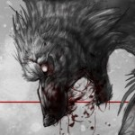 Profile picture of DeathHowl