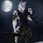 Profile picture of Son Of Fenrir