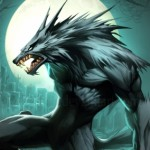 Avatar of FireFang