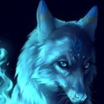 Avatar of wolviana