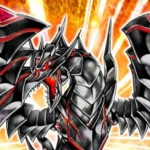 Avatar of Drakionio BlueFire