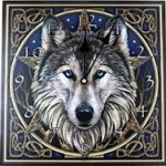 Profile picture of Luna Wolfitia