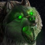 Avatar of DutchWerewolf