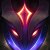 Profile picture of Nightshade