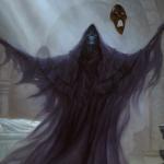 Avatar of Kyven