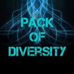 Group logo of Pack of Diversity
