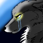 Group logo of Please Don't Cry Wolf