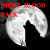 Group logo of Night Blood Pack