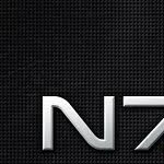Group logo of N7