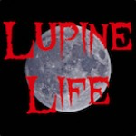 Group logo of Lupine Lifers